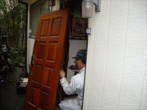 外壁塗装工事・屋根塗装工事・金属サイディングは㈱マルゼン工業(市川市|江戸川区|葛飾区)感謝祭の様子