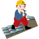 外壁塗装工事・屋根塗装工事・金属サイディングの葛飾区マルゼン工業のスタッフ紹介
